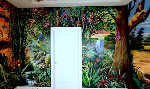 Africa_mural_w_wall-1
