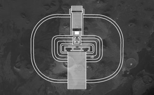 Sacred_geometry6uxmal