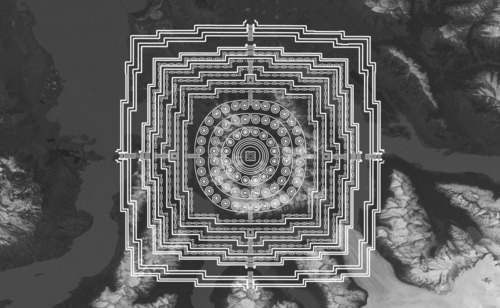 Sacred_geometry8borobudur