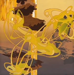 20101120175411-canvas
