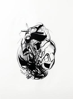 The_last_sin_11