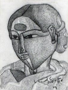 Vaikuntam
