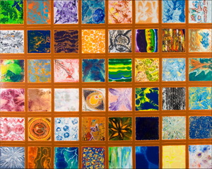 Moods_ii_-_48_inches__x_60_inches__-_acrylic_on_canvas_-_year_2007