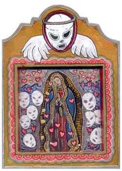 Virgen_santos_2_by_yetimode