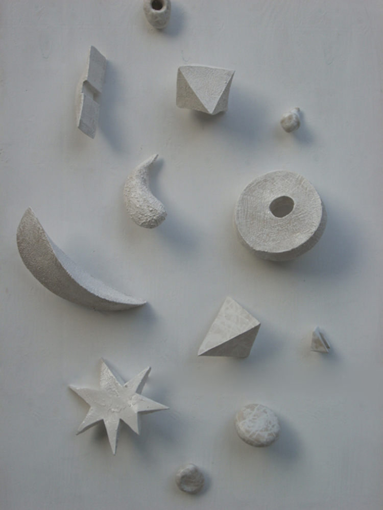 Clay_forms_panela