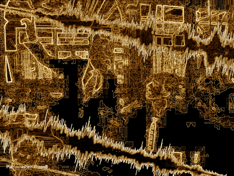 Pianocrasher_atr_work1_glowing_edgesyellow