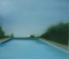 Swimming_pool_01
