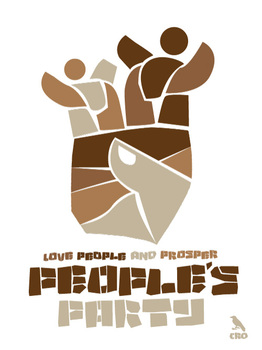 Peoples_party_love_people