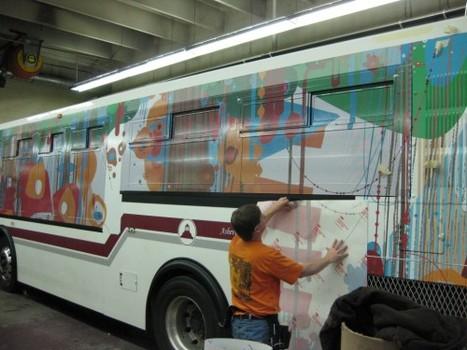 Artontransit-buswrapping015-500x375