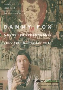 Danny_fox_jpeg