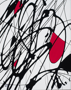 Lyrical_composition_in_black_and_red