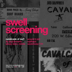 Screening_poster2