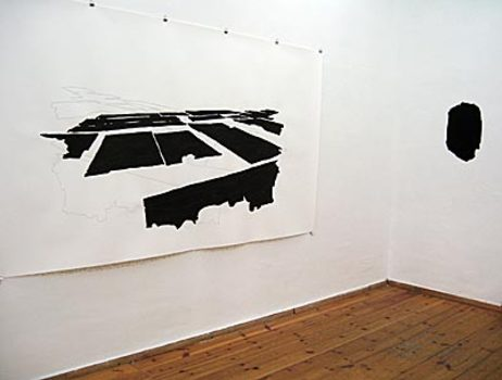 Install-view01