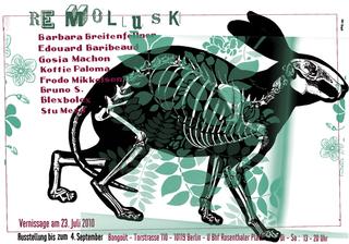 Re-mollusk_flyer2