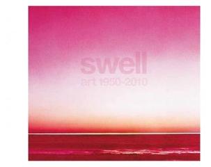 Swell2010