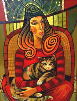 Maria-with-cat_hr