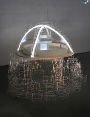 Encounter_2_sculptureweb