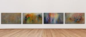 Md_tokon_paintings2