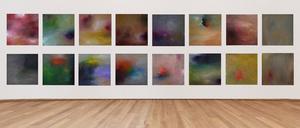 Md_tokon_paintings3