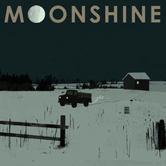 2010_moonshine
