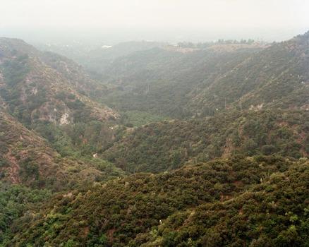 2-californialandscape-2