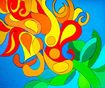 Fire_flower_2009