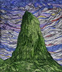 Cabezas_mg_1802_mountain_hom_opathique