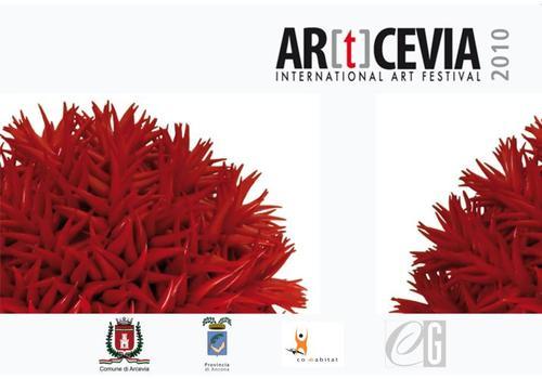 Artcevia2010