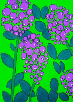Lilacs_2002
