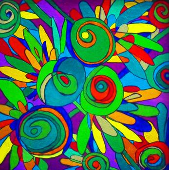 Exploding_poppies_2009