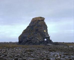 Olafbreuningmammoth2008