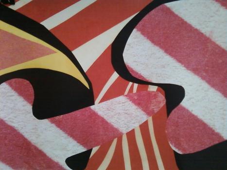 Striped_towel