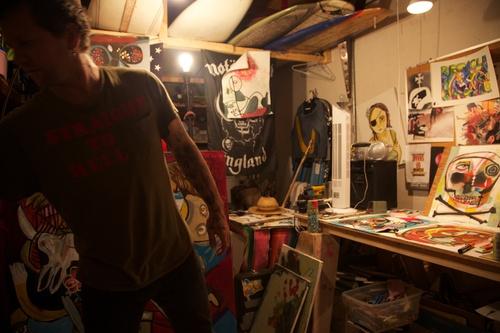 Brough_studio