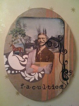 Faculties-wendy-teague-art