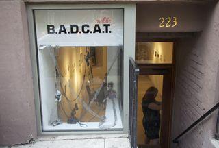 Badcat_storefront