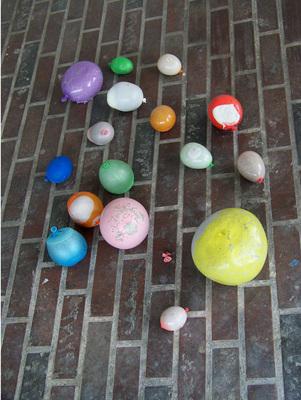 Landskin_autumn_harrison_balloons
