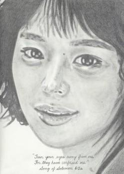 Robert_lee__soy__2006__pencil_on_paper__9in_x_12in