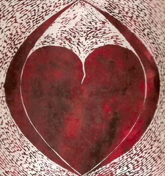 Eva_waldauf_heart_being_reborn_-_1_burgundy_black_w