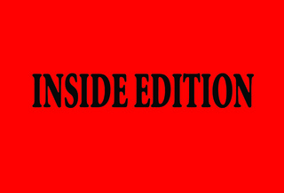 Inside_edition_front
