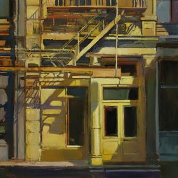 Francis_livingston_yellow_building72_600