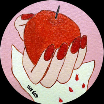 Apple-pins_web