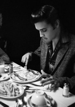 Elvis_breakfast_small