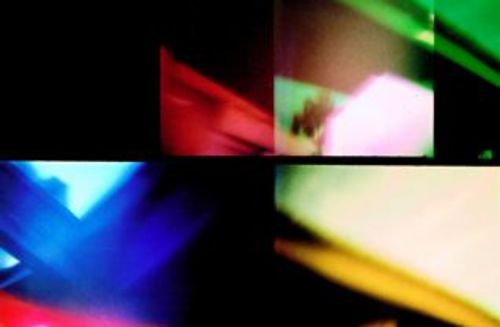 4x-c_tom_show_3-9_ruff-1