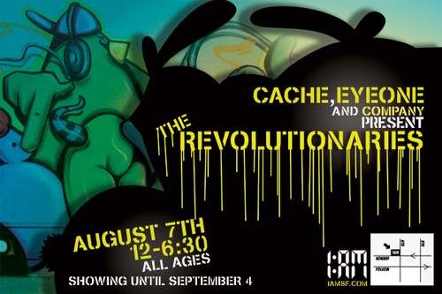 Cache_flyer_back_2_