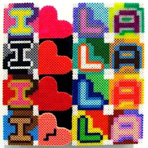 I_heart_la
