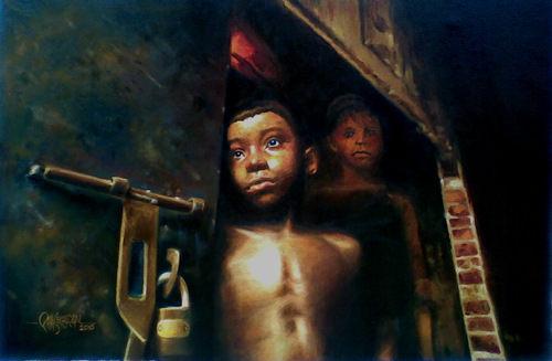 Child_labour_3