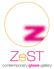 Zest_logosmaller