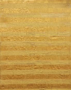 20110308102123-catrina1
