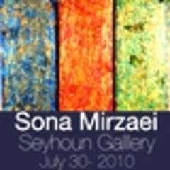 Sona_event_ad