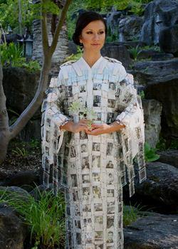 Melissa_kimono_lo_res_